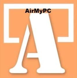 AirMyPC 2.9.4 crack