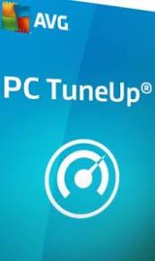 Avg PC Tuneup crack