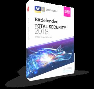 Bitdefender-Total-Security-2018