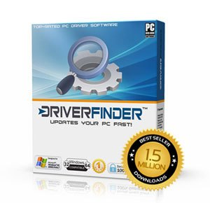 Driver Finder Free Download