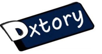 Dxtory-Crack