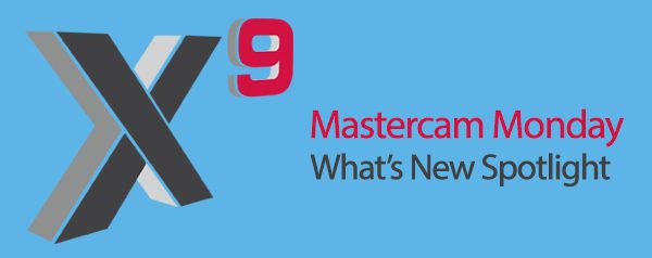 Mastercam Free Download