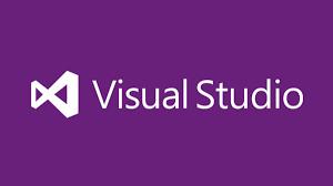 Microsoft Studio crack