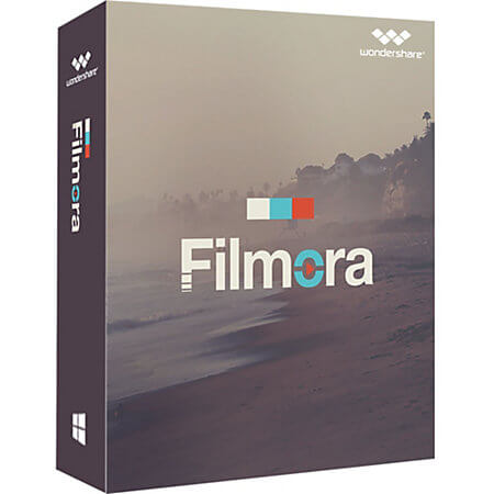 download filmora crack
