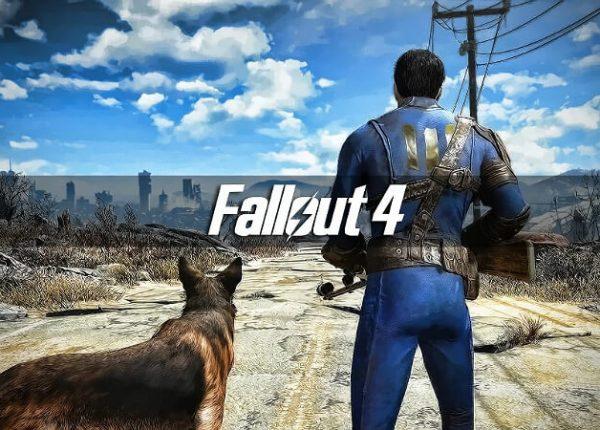 Fallout_4 crack