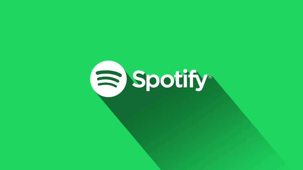 Spotify APK Crack