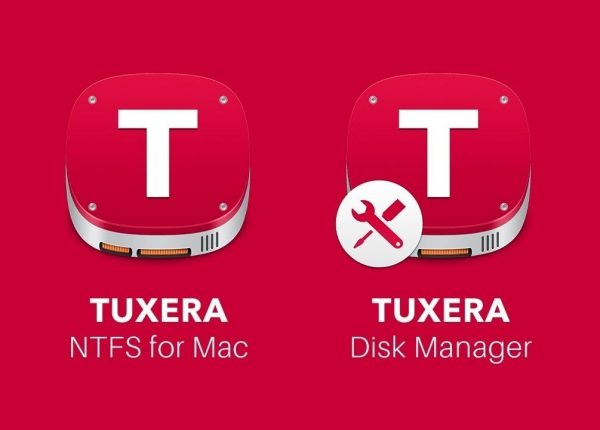 tuxera activation key