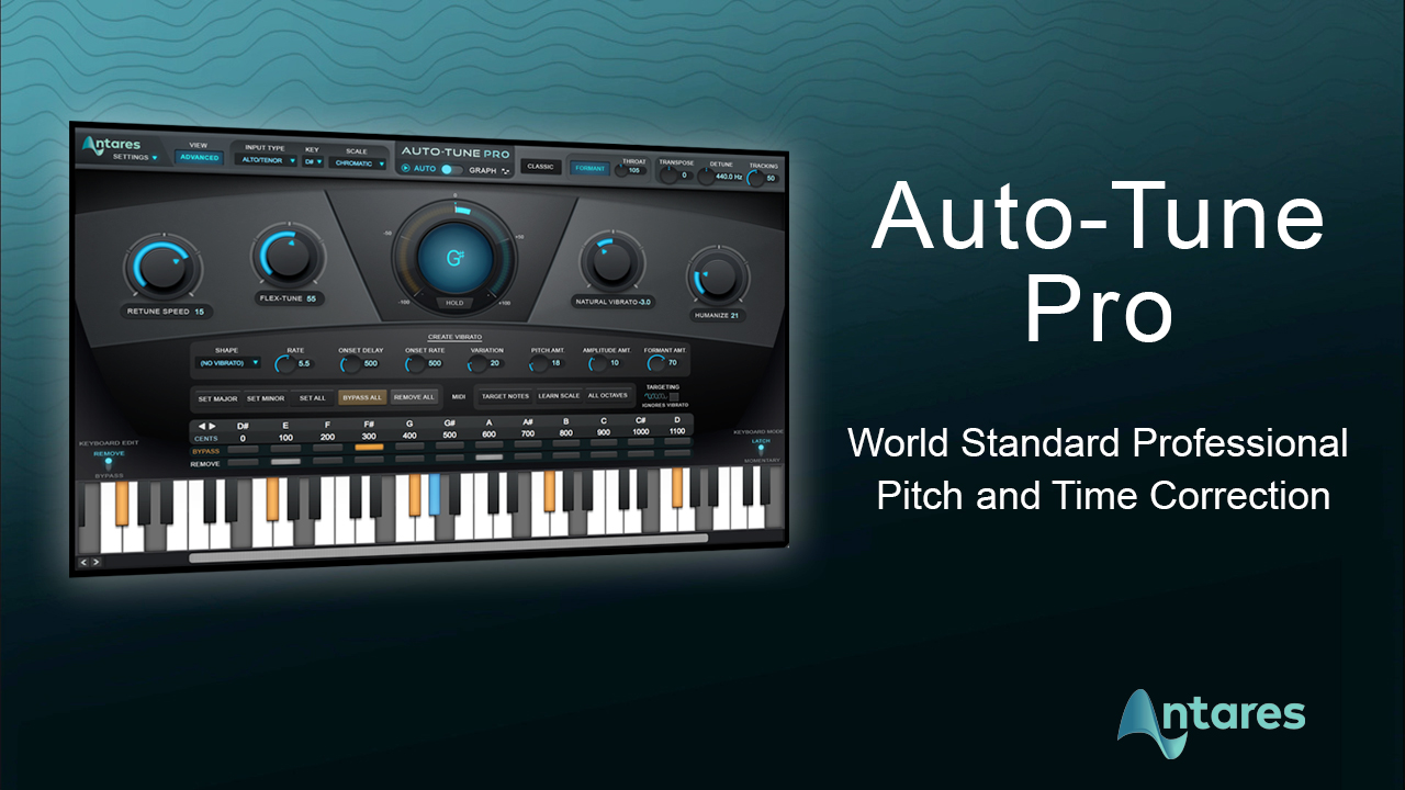 Download autotune for android pc