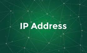 Hide My IP 6 Crack