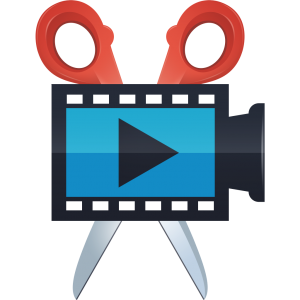 Movavi Video Editor 20.1.0 Crack + Activation Key (Latest) Free Download