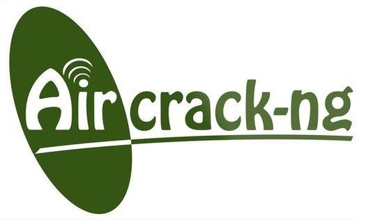 Aircrack-ng Crack