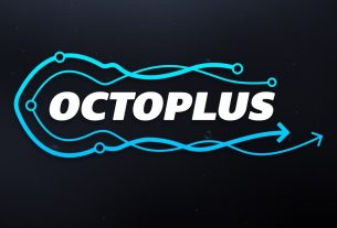 OctoPlus Box Crack