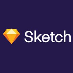 Sketch Crack