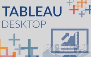 Tableau Desktop 2020 4 0 Crack Product Key Torrent Free Download