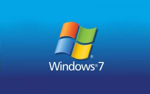 Windows 7 product key free 2020
