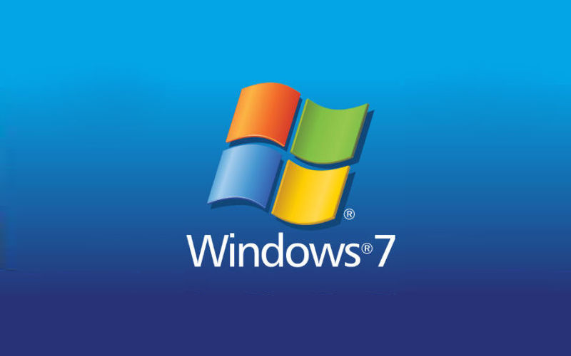 Windows 7 Ultimate Product Key 32 64 Bit 100 Working Download