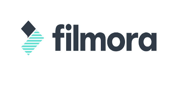 Filmora Wondershare Crack