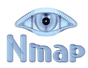 Nmap for Mac OS X