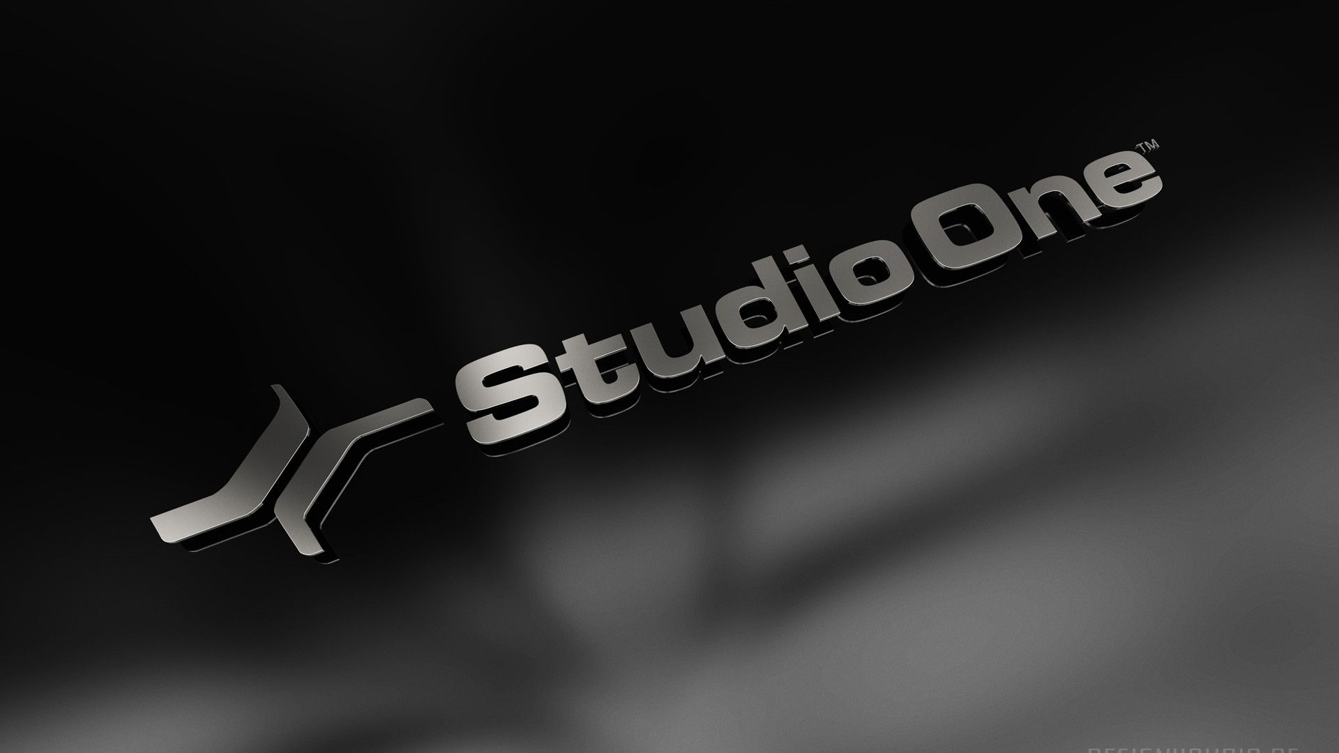 Image result for Studio One Pro Crack
