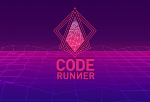CodeRunner 3 Crack
