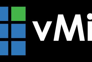 vMix Pro Crack
