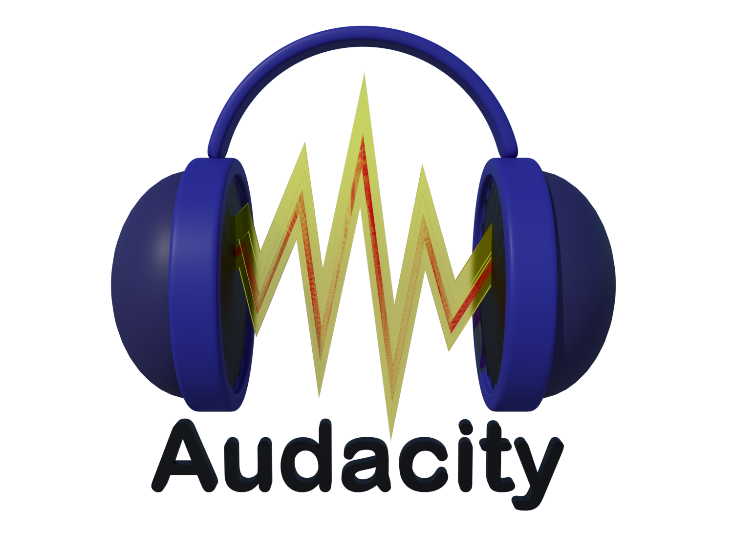 Audacity Crack Mac
