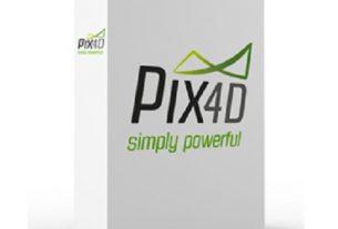 Pix4Dmapper Crack