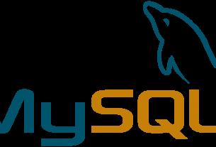 MySQL Mac Crack