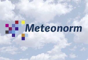 Meteonorm Crack