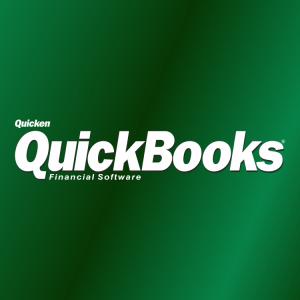 Quickbooks Desktop Pro 2019 Torrent