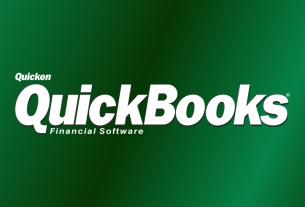 QuickBooks Pro Crack