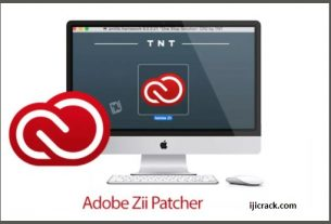 Adobe Zii Patcher Crack