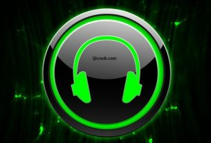 Razer Surround Activation Code