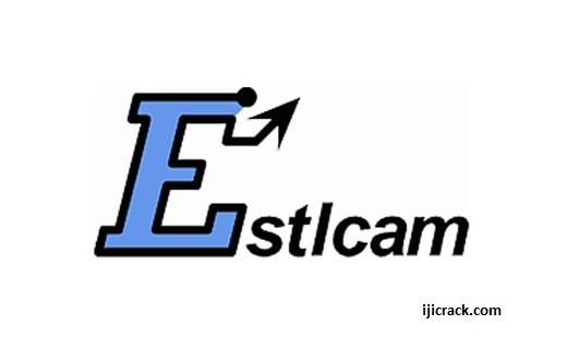 Estlcam 11.214 Crack