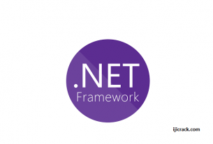 .NET Framework Crack
