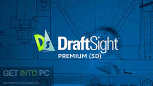 DraftSight 2020 Crack
