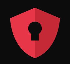 Total AV Antivirus Pro 2020 Crack