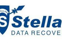 Stellar Data Recovery Pro Crack