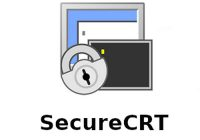 SecureCRT Mac Crack