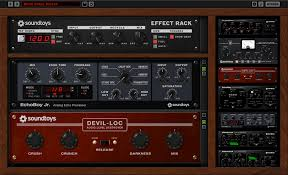 Soundtoys Crack