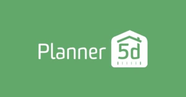 Planner 5D Full Crack